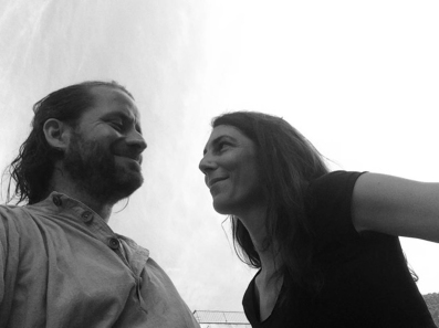 Lucien&Verena